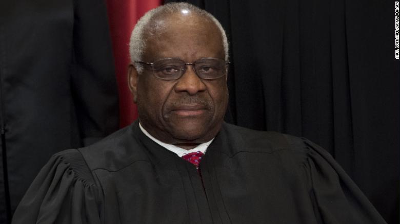 SCOTUS revises oral argument format ahead of blockbuster term