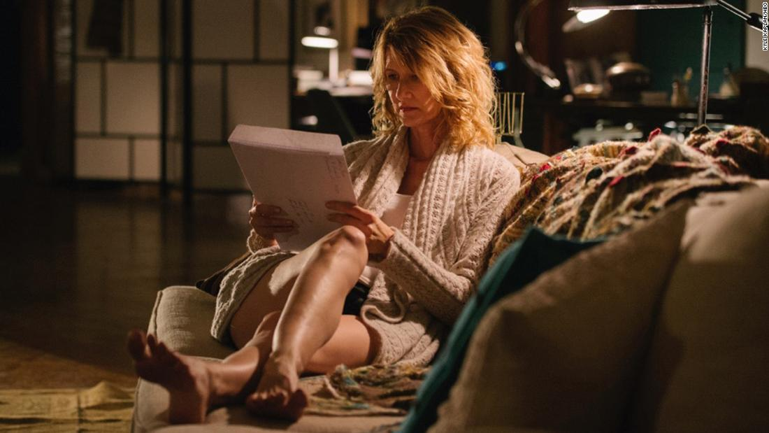 "Our pick: Laura Dern, ""The Tale"" <br />This is one of those apples-and-oranges categories, but Dern's searing portrayal of a woman dealing with her memories of childhood sexual abuse in the HBO movie seem very of the moment, and should be enough to top two limited-series leads -- Jessica Biel's star power in ""The Sinner"" and Michelle Dockery's western turn in Netflix's ""Godless.""<br />Other nominees: Jessica Biel (""The Sinner""), Michelle Dockery (""Godless""), Edie Falco (""Law & Order True Crime: The Menendez Murders""), Regina King (""Seven Seconds""), Sarah Paulson (""American Horror Story: Cult"")"