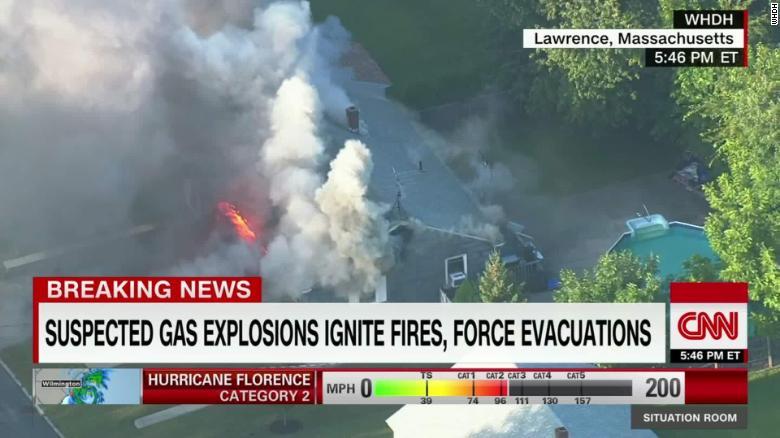 [Image: 180913181858-massachusetts-explosions-fi...ge-169.jpg]