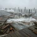04 hurricane florence 0913