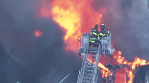 Suspected gas explosions massachusetts fires zw orig_00000000.jpg