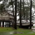 11 hurricane florence 0914