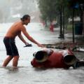 18 hurricane florence 0914
