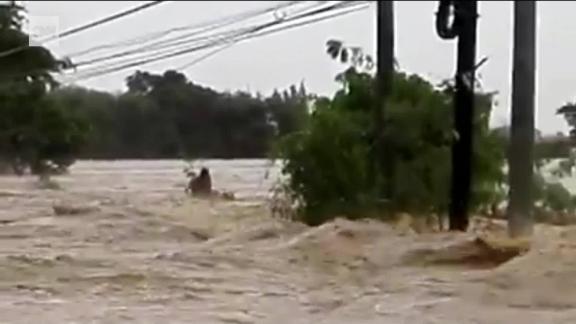 Typhoon Mangkhut storm video wrap js orig_00005007.jpg