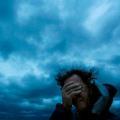 26 hurricane florence 0915
