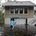 29 hurricane florence 0915
