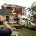 30 hurricane florence 0915