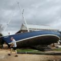 31 hurricane florence 0915