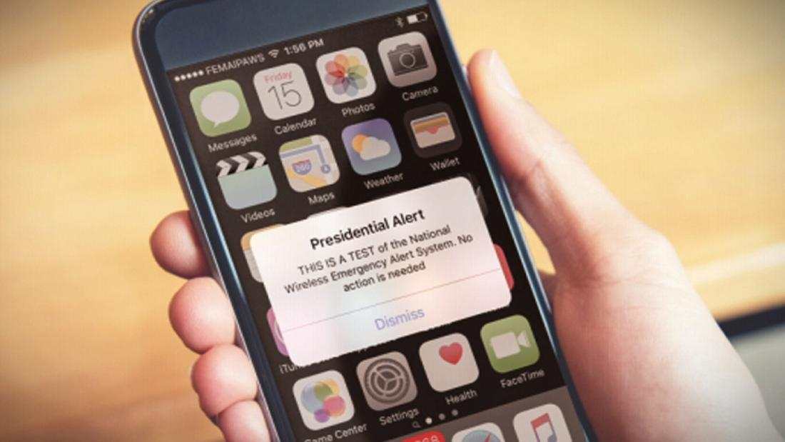 180915125728-presidential-alert-text-message-super-tease