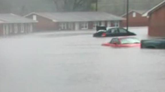 florence apartments flooding onslow north carolina todd vpx_00001124.jpg