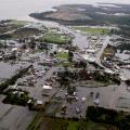33 hurricane florence 0915