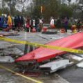 37 hurricane florence 0915