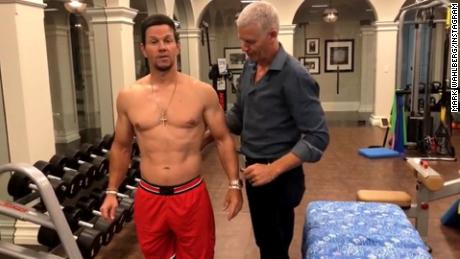Mark Wahlberg Workout Routine Mxp Vpx 00002722