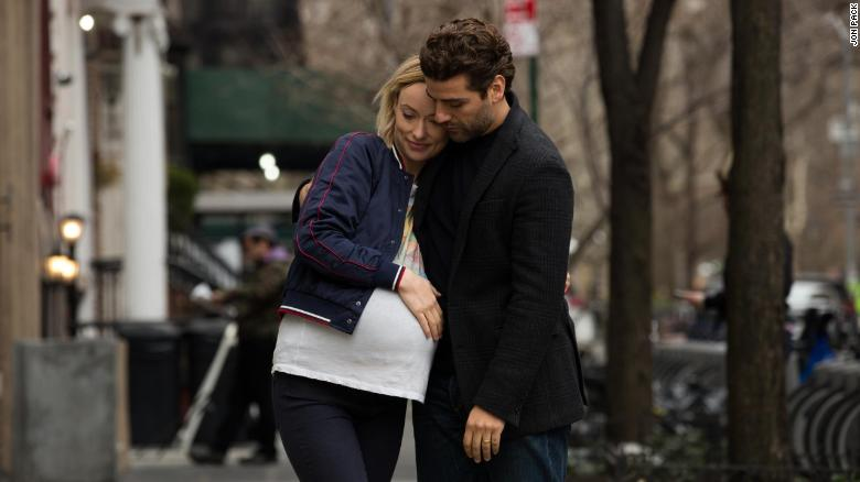 Image result for life itself reviews
