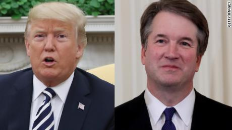5 big questions about the Kavanaugh hearing
