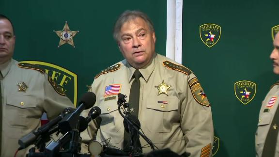 chief deputy webb county presser 091718