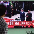 bpt104 Korean summit Pyongyang 09172018