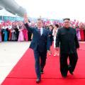 05 Pyongyang summit 0918