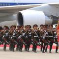 10 Pyongyang summit 0918