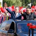 12 pyongyang summit 0918