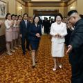 14 pyongyang summit 0918
