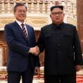 15 pyongyang 0918