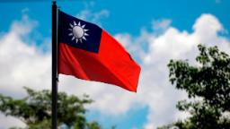 Trump administration approves arms sale to Taiwan amid China tensions