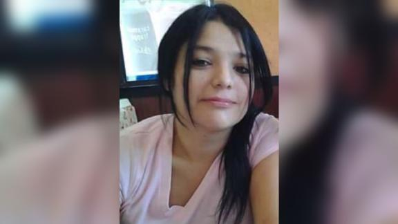 Melissa Ramirez, 29, was the first victim linked to Juan David Ortiz, police say.