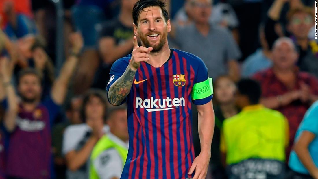 巴塞罗那足球俱乐部在工资上的支出超过其他任何体育队
