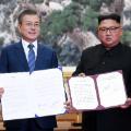 bpt105 Korean summit Pyongyang 09192018