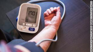 Best-selling blood pressure monitors to use at home