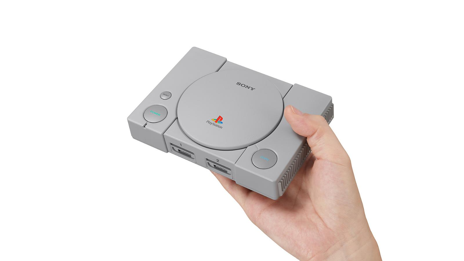 Ps5 Sony Unveils Its New Dualsense Controller For The Next Gen Console Cnn