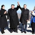 01 korea summit 0920