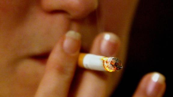 The city of Beverly Hills says the health benefits of banning tobacco products outweigh the loss in profits.