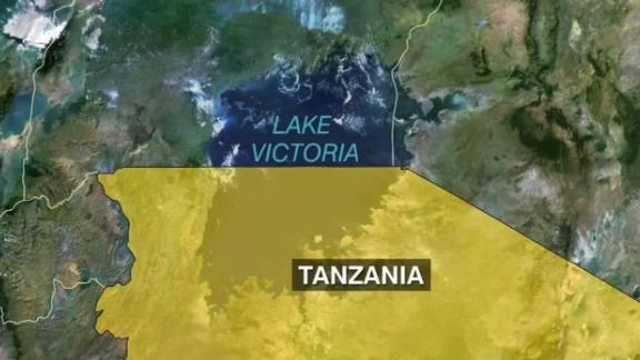 lake victoria tanzania boat accident vpx_00001505.jpg