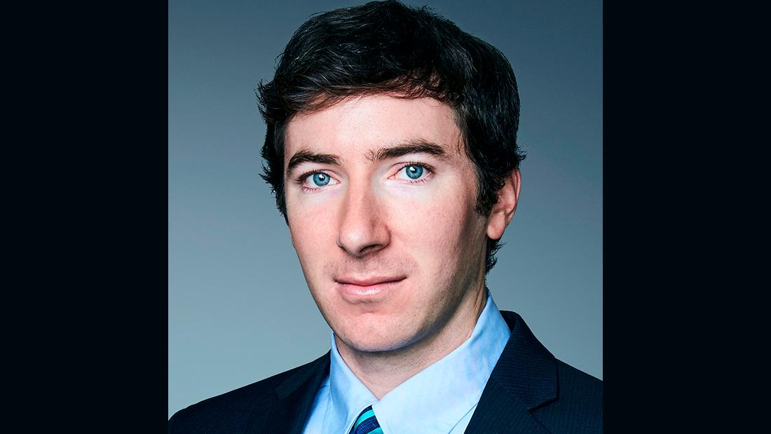 cnn profiles matt mcfarland writer cnn business cnn