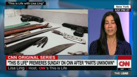lead lisa ling live preview this is life jake tapper_00015312.jpg