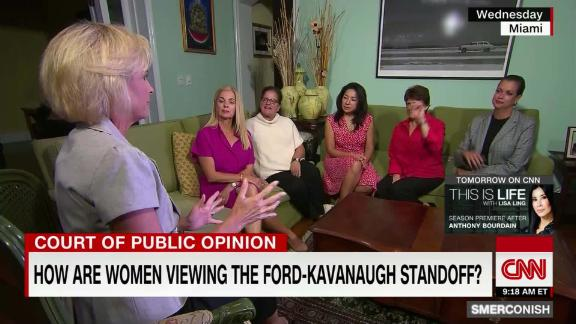 Women and the Kavanaugh assault charges_00020830.jpg