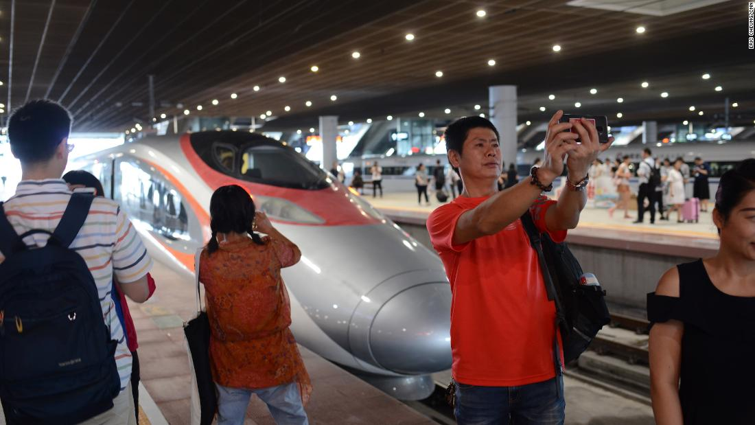 new-high-speed-rail-links-and-divides-hong-kong-and-mainland-china