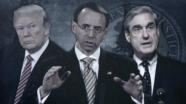 Image result for PHOTOS OF ROSENSTEIN MUELLER