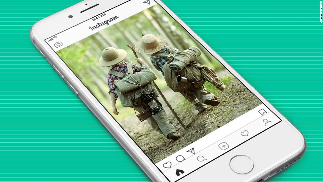 Instagram just made it a lot easier to shop on the app
