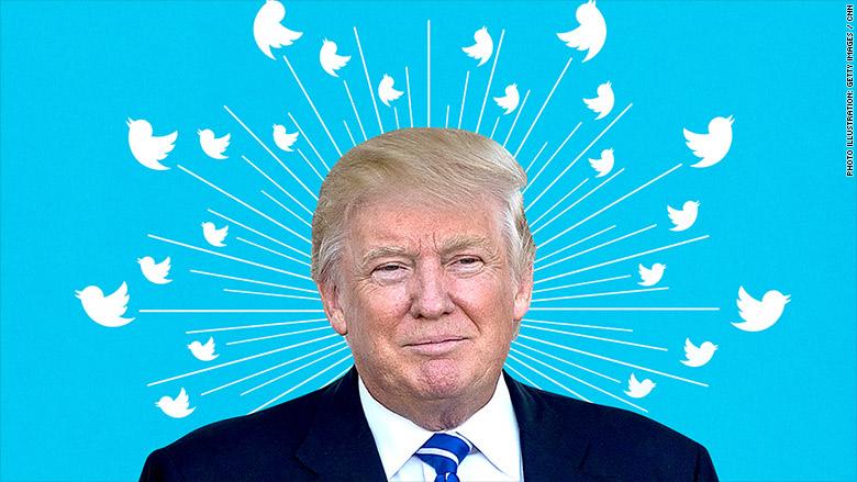 gfx twitter donald trump tweet
