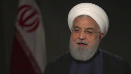 hassan rouhani nuclear deal amanpour_00051011.jpg