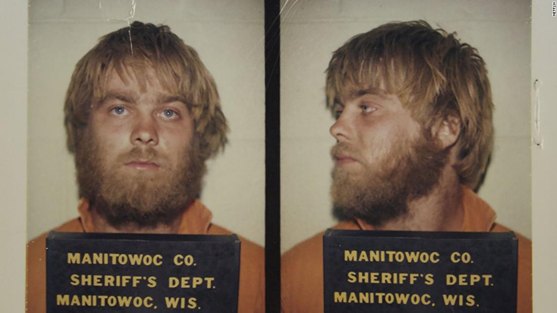 "<strong>Netflix</strong> had such a hit on its hands with the true crime documentary ""Making a Murderer"" that its getting a sequel. The tag line for <strong>""Making a Murderer Part 2"" </strong>is ""The convictions were only the beginning."" It's just one of the many things that will be streaming in October."