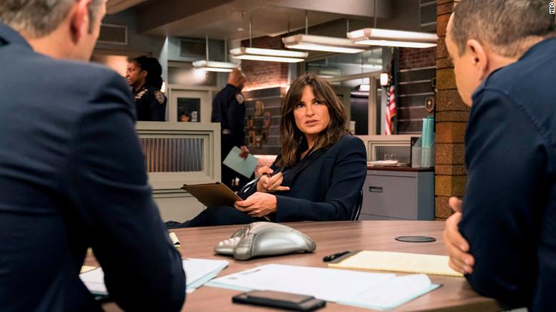 How TV cop shows can help keep you safe