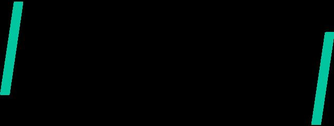 Bird Scooter Logo Transparent Background