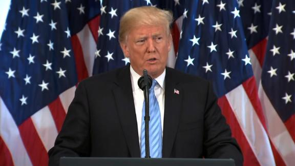 Trump presser 9-26-18
