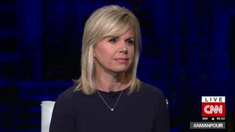 amanpour interview gretchen carlson kavanaugh me too_00034424.jpg