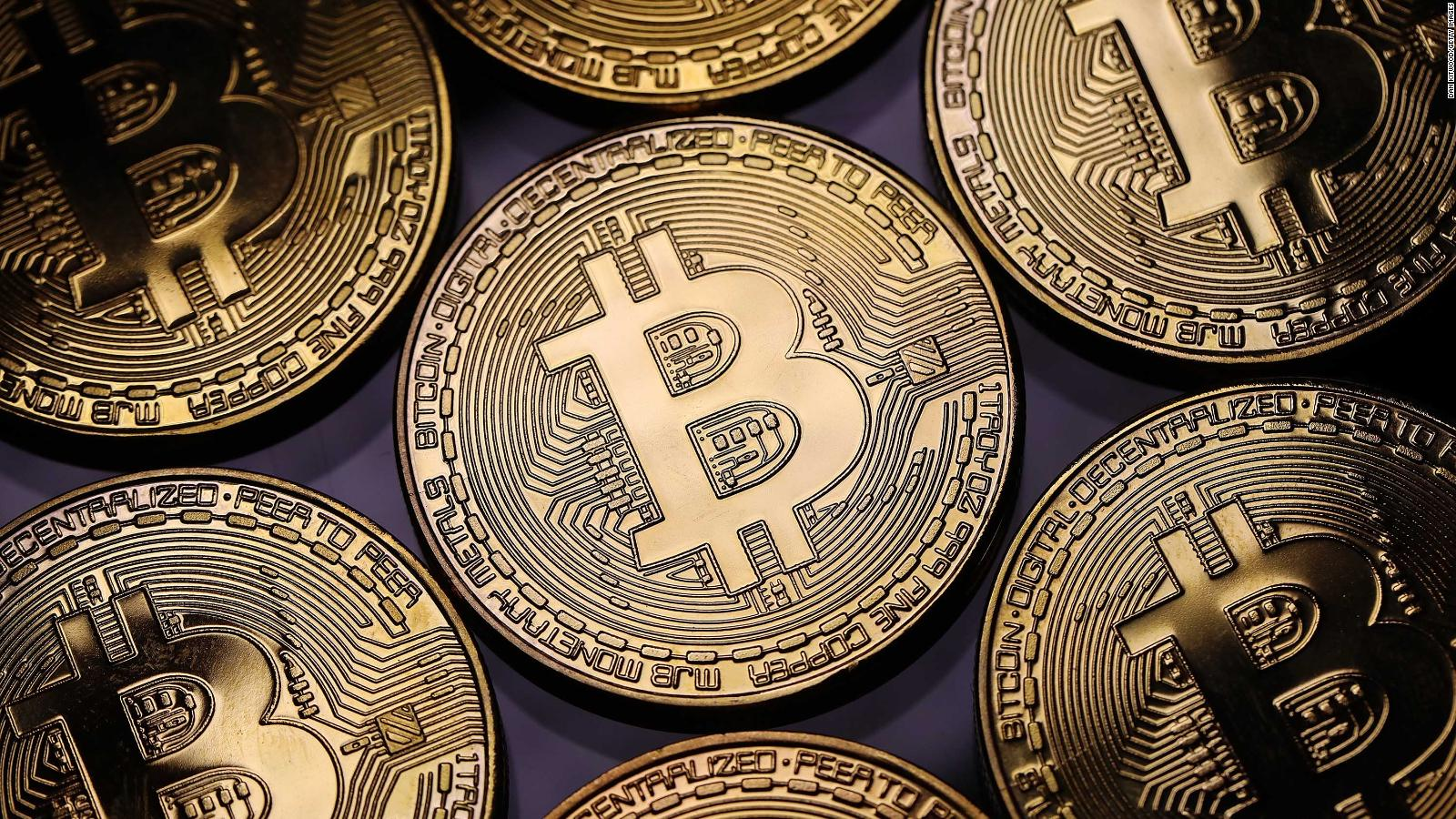 how to get bitcoin cryptocurrency
