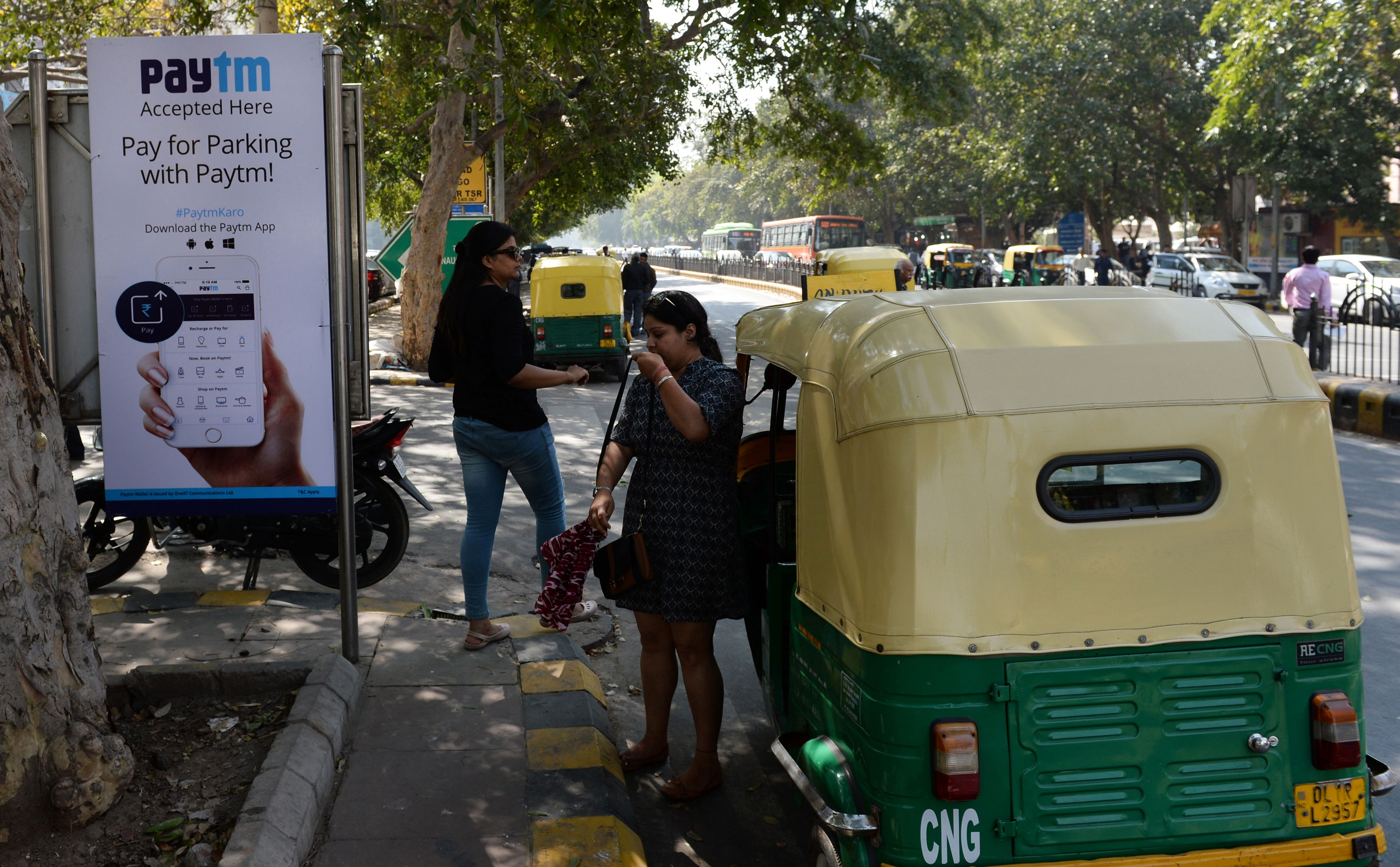 The company driving India's electric car revolution - CNN Video